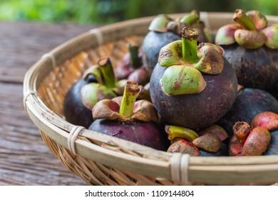 Oxidant Fruit Images, Stock Photos & Vectors   Shutterstock