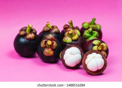 Queen of Fruits Images, Stock Photos & Vectors   Shutterstock