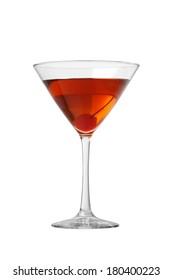Manhattan Cocktail Images Stock Photos Vectors Shutterstock