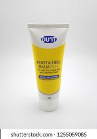 Skin Care Manufacturer Images, Stock Photos & Vectors
