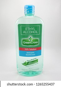 Ethyl Alcohol Images, Stock Photos & Vectors | Shutterstock