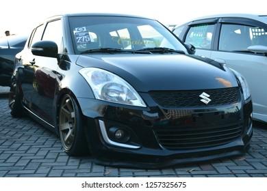 Imágenes, fotos de stock y vectores sobre Swift Car | Shutterstock
