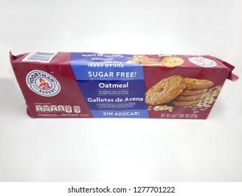 Eight Biscuit Images Stock Photos Vectors Shutterstock