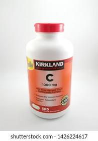 Kirkland Signature Images, Stock Photos & Vectors | Shutterstock