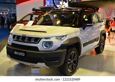 500 Baic Pictures Royalty Free Images Stock Photos And Vectors