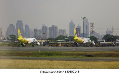Terminal 3 Billeder, lagerfotos og -vektorer | Shutterstock