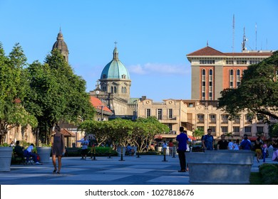 Intramuros Images, Stock Photos & Vectors (10% Off) | Shutterstock on dublin buildings, vienna buildings, nice buildings, mega buildings, riyadh buildings, kiev buildings, oslo buildings, yaounde buildings, cairo buildings, edinburgh buildings, madrid buildings, jacksonville buildings, istanbul buildings, brooklyn buildings, daniel burnham buildings, asia buildings, philippines buildings, charlotte buildings, frank gehry famous buildings, osaka buildings,