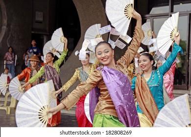 cultural dance images stock photos vectors shutterstock