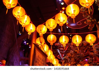 Dreamworks Images, Stock Photos & Vectors | Shutterstock