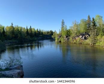 Manitoba Park Images, Stock Photos & Vectors | Shutterstock