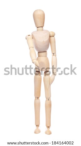 mannequin doll stock photo edit now 184164002 shutterstock