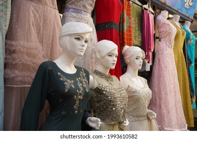 Indian Boutique Model Stock Photos Images Photography Shutterstock