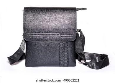 6c49f5d9 Men Small Bag Images, Stock Photos & Vectors | Shutterstock