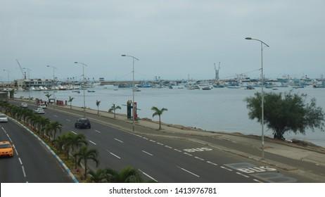 Manta City Images, Stock Photos & Vectors | Shutterstock