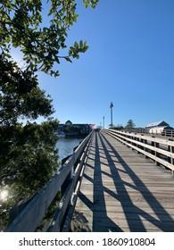 Manteo Roanoke Island North Carolina