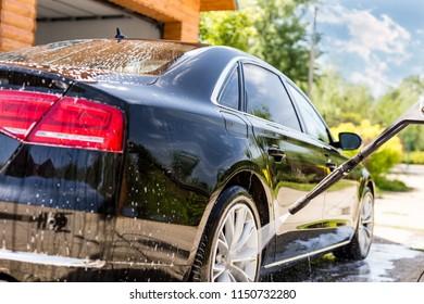 Auto Images, Stock Photos & Vectors | Shutterstock