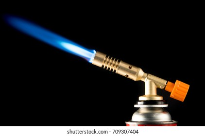 Blow-torch Images, Stock Photos & Vectors | Shutterstock
