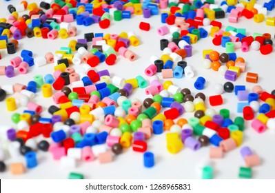 Beads Images, Stock Photos & Vectors | Shutterstock