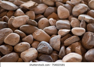 Many rocks.Can be use a background.