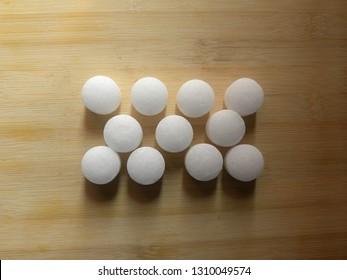 Mothball Images, Stock Photos & Vectors | Shutterstock