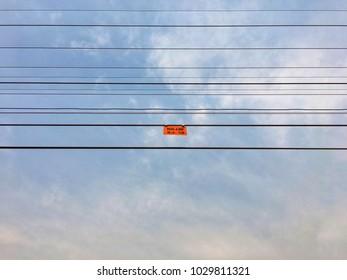Computer Wires Mess Images, Stock Photos & Vectors | Shutterstock