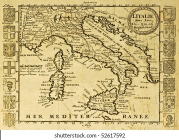 Rome Map Vintage Images, Stock Photos & Vectors | Shutterstock Old Maps Of Rome on old map fl, old medieval europe map, 19th century rome, old world map, old waikiki hotels, old maps of kentucky, old map italy, imperial fora rome, old riviera hotel las vegas, medieval rome, old mesopotamia map, old rome restaurants, old map wallpaper, greece and rome, old map with compass, old hotel rome, republican rome, ancient rome, old map template, old map georgia,