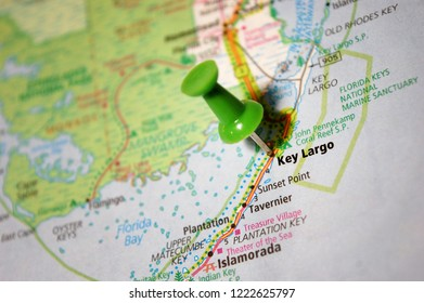 Map Of The Keys Florida.1000 Florida Keys Map Pictures Royalty Free Images Stock Photos