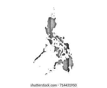 Philippines Map Black And White.Philippines Map Images Stock Photos Vectors Shutterstock