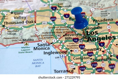 California County Map Images, Stock Photos & Vectors ...