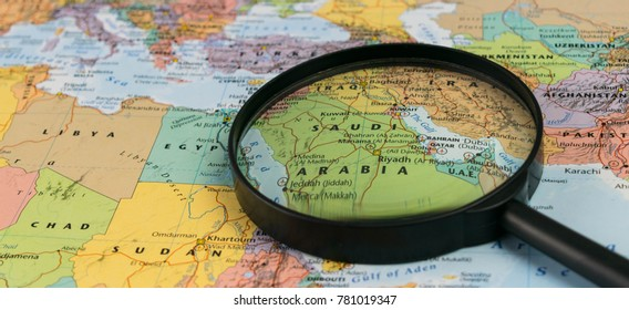 Similar Images, Stock Photos & Vectors of South East Asia ... on measure map, magnolia map, media map, zoom map, world map, information map, white map, magnetic map, metal map,