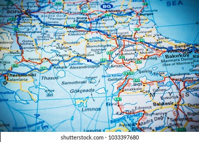 Sofia Map Images Stock Photos Vectors Shutterstock