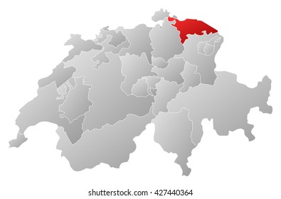 Thurgau Images Stock Photos Vectors Shutterstock