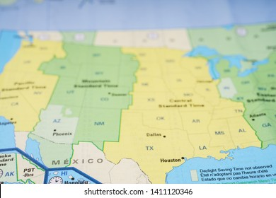 Usa Time Zone Map Images, Stock Photos & Vectors | Shutterstock In The Usa Time Zones Map on time zones in the indiana, time zone map usa printable, countries in the usa map, time zones in europe map, weather in the usa map, time zones of the united states, national parks in the usa map, large us time zone map, time zones in china map, area codes in the usa map, easy printable us time zone map, lakes in the usa map, time zones in england map, sports in the usa map, natural resources in the usa map, religion in the usa map, big usa time zone map, major cities in the usa map, important cities in the usa map, time zones in chile map,