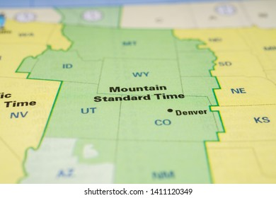 Usa Time Zones Map Images, Stock Photos & Vectors | Shutterstock Zone Map Of Usa on zone map canada, secrets of usa, information of usa, flowers of usa, zone map of cambodia, zone map of africa, zone map of hong kong, directors of usa, hardiness zones of usa, zone map of maine, zone map of nepal, climate zones map usa, plants of usa, zone chart of usa,