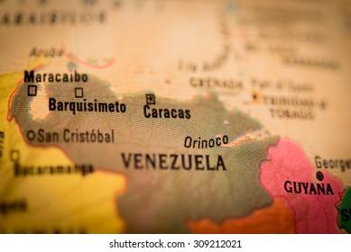 Barquisimeto Stock Images RoyaltyFree Images Vectors Shutterstock