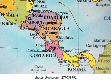 Costa Rica Map Images, Stock Photos & Vectors | Shutterstock on geography of latin america map, geography of russia map, geography of peru map, geography of italy map, geography of sudan map, geography of greece map, geography of mexico map, geography of brazil map, geography of united states map, geography of india map, geography of spain map, geography of france map, geography of israel map, geography of north america map, geography of egypt map, geography of china map, geography of south africa map, geography of canada map, geography of usa map, geography of japan map,