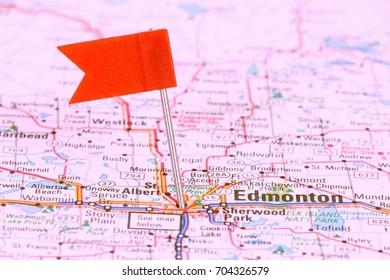 Edmonton Map Stock Photos, Images & Photography   Shutterstock on edmonton canada on map, saskatoon saskatchewan map, lake of the woods canada map, city of edmonton canada map, edmonton calgary map, edmonton ontario canada, alberta bc map, hamilton canada map, west edmonton mall canada map, edmonton area map, edmonton canada mapquest, ab canada map, usa map, lima peru map, calgary canada map, regina saskatchewan map, edmonton alaska map, edmonton ca map, st john's canada map, edmonton bc canada,