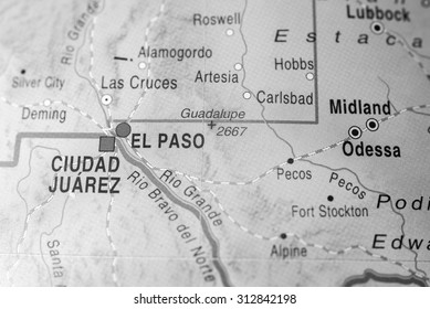 El Paso Map Images, Stock Photos & Vectors | Shutterstock Map Of Alamogordo And El Paso on map of houston, map of eastern id, map of liberal, map of corbin, map of nolan county, map of austin, map of tampa st petersburg, map of beebe, map of hamtramck, map of culiacan, map of indiana in, map of santa teresa, map of rio rico, map arizona, map of young county, map of ft bliss, map of wilkes-barre, map of cancún, map of colonial heights, map of ft stockton,