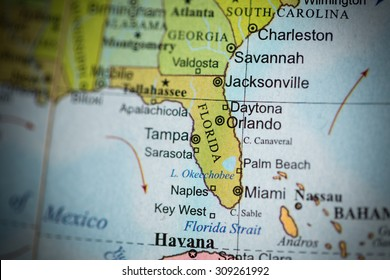 Similar Images, Stock Photos & Vectors of Map view of ... on