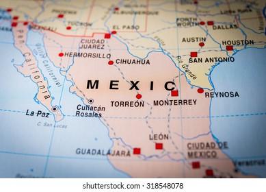 Reynosa Mexico Images Stock Photos Vectors Shutterstock