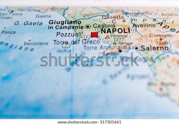 Map View Napoli Italy Stock Photo (Edit Now) 317305661 Naples Italy World Map on pompeii italy world map, lombardy italy world map, tunis tunisia world map, thessaloniki greece world map, tuscany italy world map, sapporo japan on world map, cologne germany world map, san salvador on world map, algiers algeria world map, palermo italy map, zagreb croatia world map, valdivia chile on world map, reykjavik iceland on world map, valdivia china on world map, naples europe map, liverpool world map, belgrade serbia world map, maputo mozambique world map, cannes france world map, portland oregon on world map,