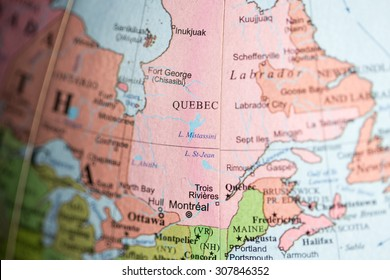 773 Map Quebec Map Quebec City Images Royalty Free Stock Photos On