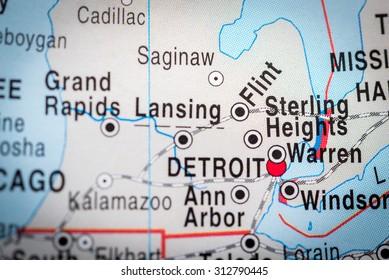 Height Map Images, Stock Photos & Vectors | Shutterstock