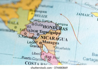 Similar Images, Stock Photos & Vectors of Map view of ... on tegucigalpa on map, montevideo on map, mbabane on map, makassar on map, taegu on map, cayman islands on map, panama on map, valledupar on map, havana on map, kampala on map, kingston on map, cancun on map, toronto on map, san juan on map, libreville on map, rio de janeiro on map, santiago on map, santo domingo on map, bogota on map, nassau on map,