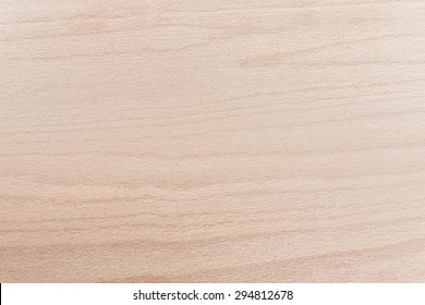 maple wood for natural background