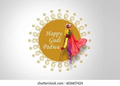 marathi new year