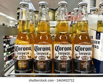 Corona Images, Stock Photos & Vectors | Shutterstock