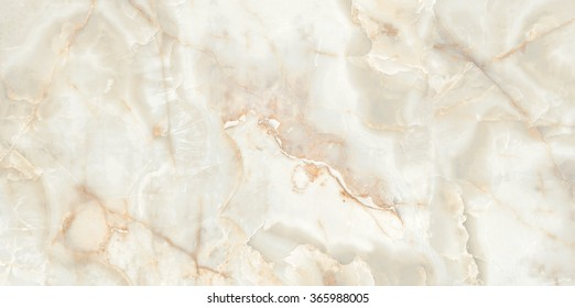 Onyx Marble Images Stock Photos Amp Vectors Shutterstock