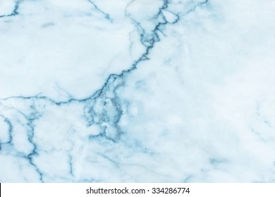 Marble background.