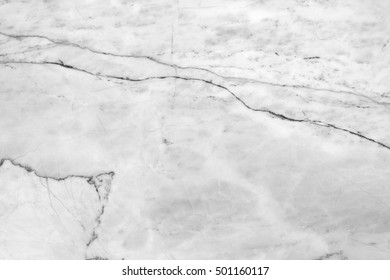 marble background. Interiors marble pattern design (High resolution).